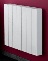 atlantic accessio digital radiateur electrique. Black Bedroom Furniture Sets. Home Design Ideas