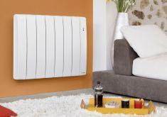 thermor bilbao 2 digital radiateur electrique. Black Bedroom Furniture Sets. Home Design Ideas
