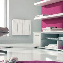 atlantic galapagos radiateur electrique. Black Bedroom Furniture Sets. Home Design Ideas