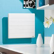 radiateur ceramique a inertie drexon perpignan paris issy les moulineaux devis materiaux. Black Bedroom Furniture Sets. Home Design Ideas