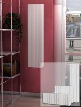 applimo pegase 2 radiateur electrique. Black Bedroom Furniture Sets. Home Design Ideas