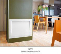 campa ravil radiateur electrique. Black Bedroom Furniture Sets. Home Design Ideas