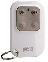 delta doretelecommande tl 2000 tyxal alarme filaire et. Black Bedroom Furniture Sets. Home Design Ideas